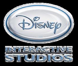 Disney-Interactive-Logo