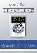 DisneyTreasures02-mickeyb&w