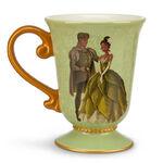 Disney Fairytale Designer Collection - Tiana and Naveen Mug