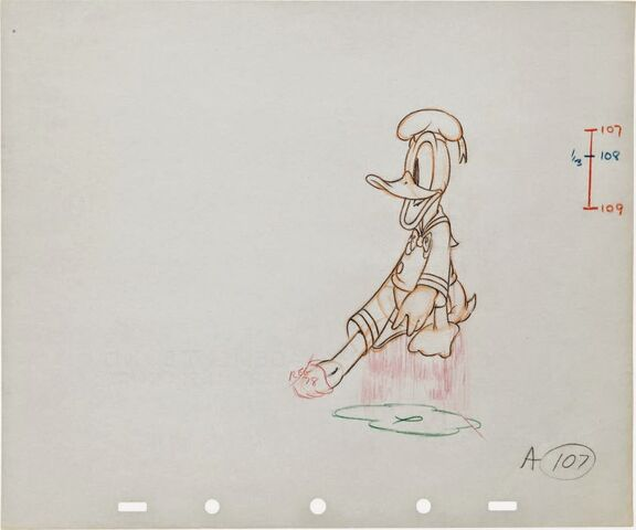 File:Donald Autograph hound 1.jpg