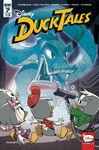 DuckTales07 cvrB