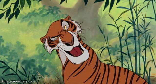 File:Junglebook-disneyscreencaps.com-6462.jpg