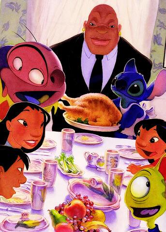 File:Lilo & Stitch Celebration Art.jpg