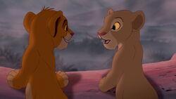 Lion-king-disneyscreencaps.com-2123