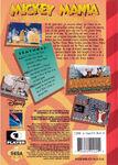 Mickey-mania-genesis-back-cover