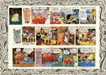 Mickey magazine 73 french pg 10-11 640