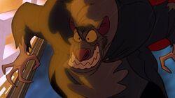 Mouse-detective-disneyscreencaps.com-8001