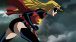 Ms Marvel AEMH 24
