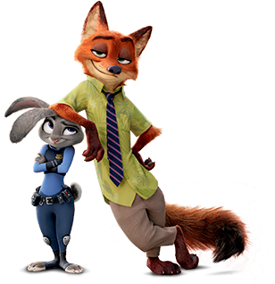 File:Nick and Judy Armrest.png