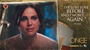 Once Upon a Time - 5x02 - The Price - Regina Quote