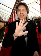 Ray Romano 16th SAG Awards