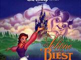 Die Schöne und das Biest (1991)