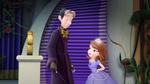 Sofia and Cedric - The Enchanted Feast 2