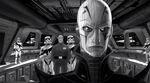 Star Wars Rebels Concept 9
