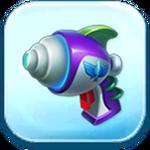 T-buzz lightyear-2