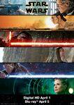 TFA Blu-Ray Banner