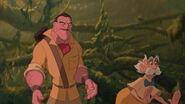 Tarzan-disneyscreencaps.com-7018
