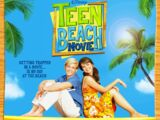 Teen Beach Movie