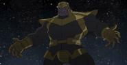 Thanos3-AA