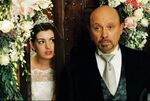 The Princess Diaries 2 Royal Engagement Promotional (23)