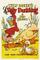 The Ugly Duckling (cortometraje de 1939)