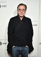 Tim Roth Tribeca19