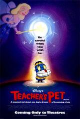 O Cãozinho Esperto: O Filme