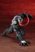 Venom Art FX Plus (Marvel Now!)