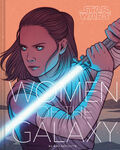 Women-of-the-galaxy-cover
