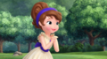61. The Princess Ballet (11).png