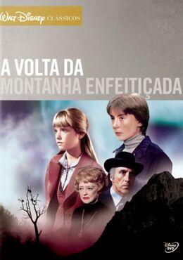 A-Volta-da-Montanha-Enfeitiçada-1978