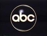 ABC ID 1993