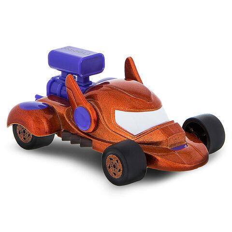 File:Baymax Disney Racer.jpg