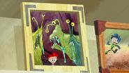 Brainzburgerz - Slug Monsters