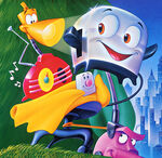 Brave-little-toaster - Copy (4)
