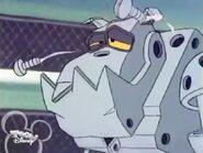 CNIrobotdogs218
