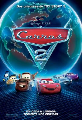 Carros-2-poster-1-brasil