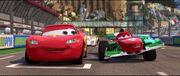 Cars2-disneyscreencaps.com-7269