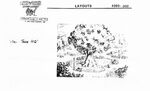 Chip 'N' Dale - Rescue Rangers Concept 2