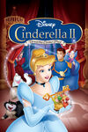 Cinderella II Dreams Come True