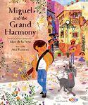 Coco Grand Harmony Book