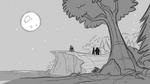 Curses storyboard 6