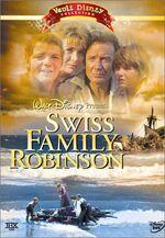 DVD-Swiss