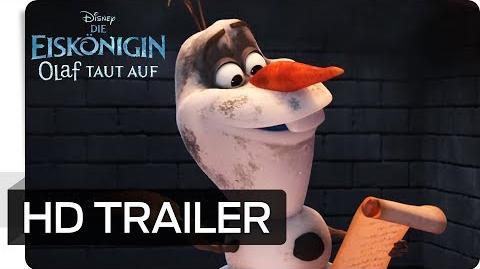 Die Eisk�Nigin Ganzer Film Deutsch Hd