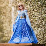 Disney-Store-Sleeping-Beauty-Blue Aurora-Doll-17-Limited-Edition-2014