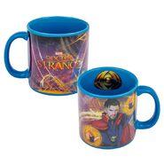 Doctor Strange - Merchandise - Cups 2