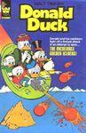 DonaldDuck issue 234