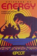 Epcot-experience-attraction-poster-universe-of-energy-1