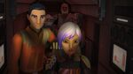 Ezra-and-Sabine