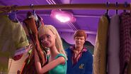 Freak-Out-Ken-and-Barbie-toy-story-3-33230718-1920-1080